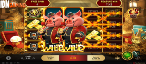 slot online mr chu tycoon 5