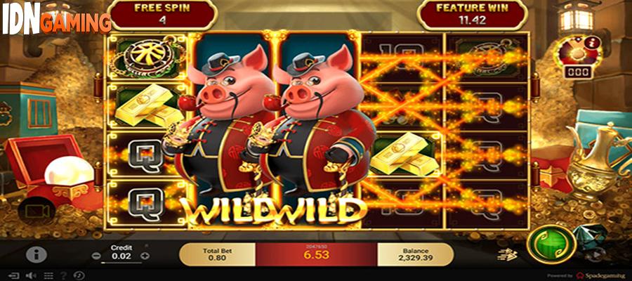 slot online mr chu tycoon 5