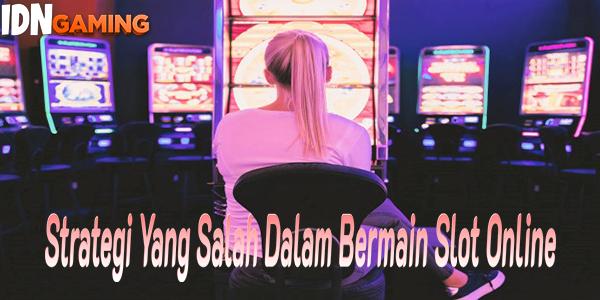 IDN Gaming