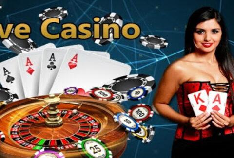 Cara Gampang Untuk Buat Account Judi Casino Online