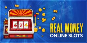 Cara Daftar Slot Online Indonesia Uang Asli