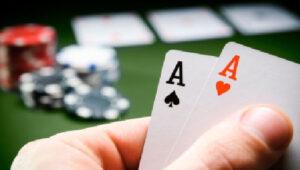 Menghindari Kekalahan Situs Poker