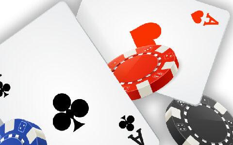 Langkah Mendaftar Poker Android